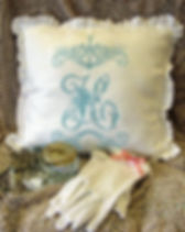 Copy of toss-pillow damask-triple.JPG