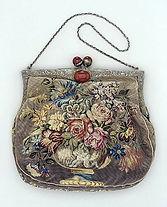 Woman's Antique Handbag.jpg