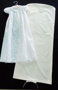 Std Baby Gown Bag.JPG
