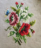 Needlepoint-floral-pair-2.JPG