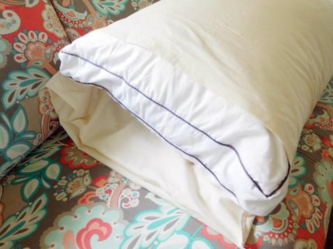 Pillow Storage Bag 2.JPG