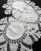 linen center doilies-1.JPG