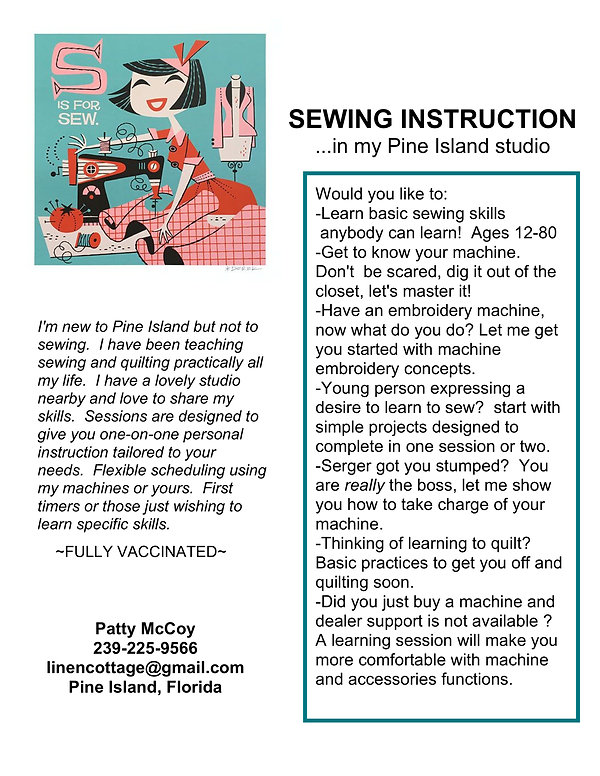 Sewing Instruction-001.jpg