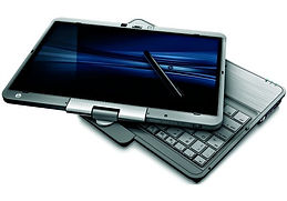 hp-elitebook-2760p-convertible-notebook.