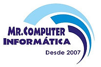 logo2019jpg.jpg