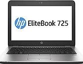 HP 725 G3.jpg