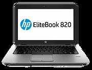 HP EliteBook 820 G2.png