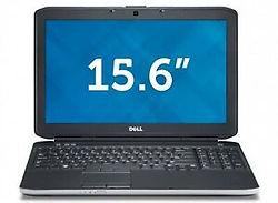 DELL E5530 I3-I5.jpg