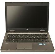 HP6470P.jpg