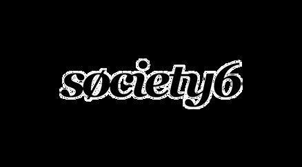society6-logo.png