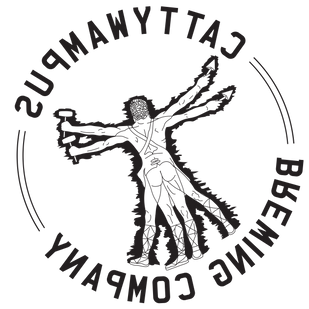 Reverse logo Freelance work, 2020