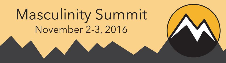 Digital banner Cassandra Voss Center, 2016
