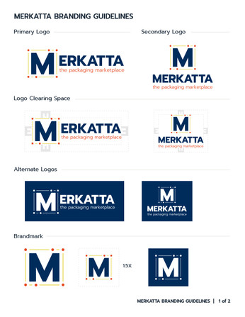 Merkatta_BrandingGuidelinesPg1.jpg