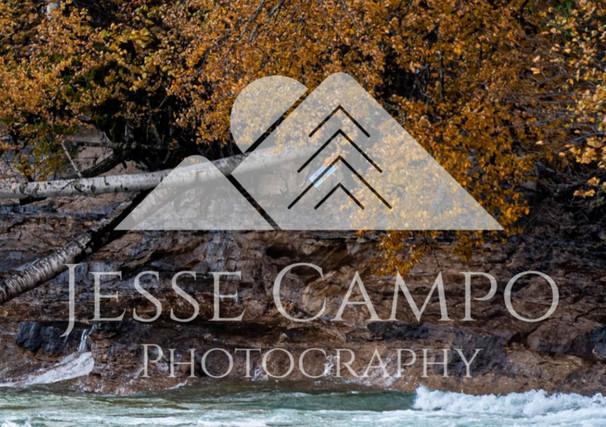 Jesse Campo Photography