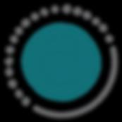 abigail hausman logo