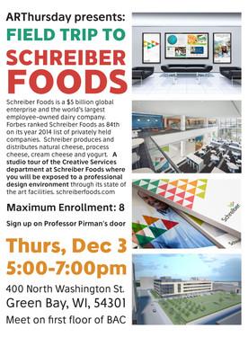 Schreiber-Foods-web.jpg