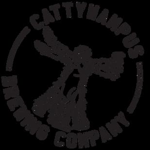 Main logo Freelance work, 2020