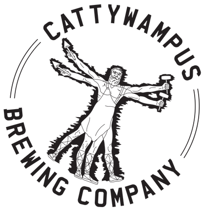 Cattywampus Brewing Company