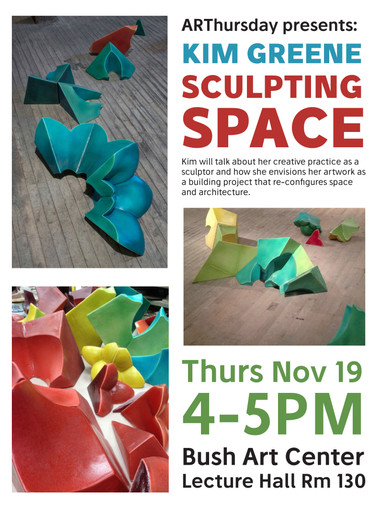 Scultping-Space-poster.jpg