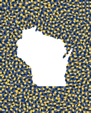 Wisco: Milwaukee Baseball Colors
