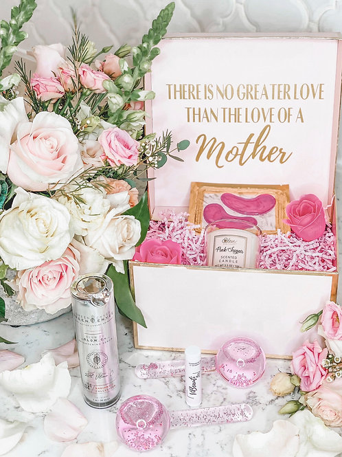 Mother's Day Bundle (Large)