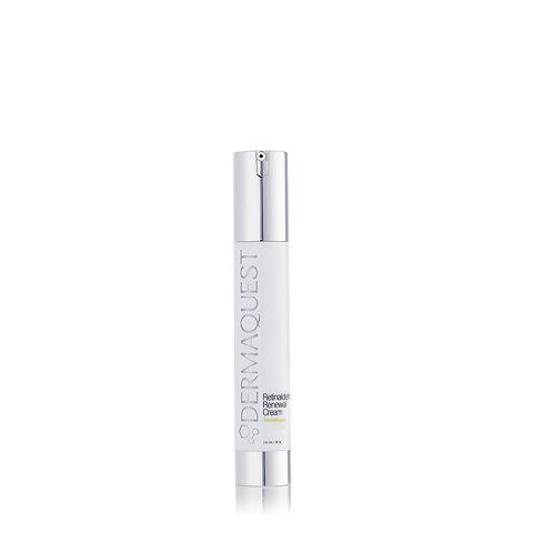 Sensitized Retinyldehyde Renewal Cream