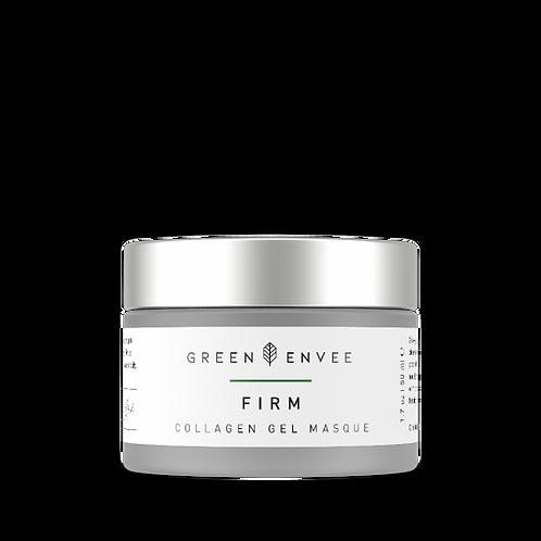 Firm Collagen Masque