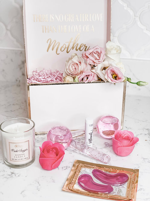 Mother's Day Bundle (Small)