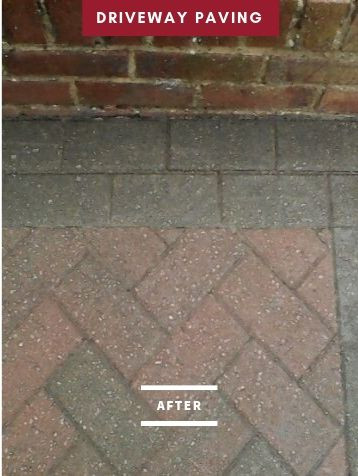 After driveway paving demonstration.jpg
