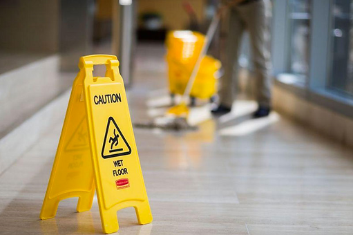cleaning agents ltd. floor cleaning services in buckinghamshire bedfordshire and hertfordshire