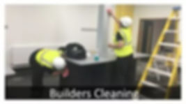 builders-cleaning-3-300x169.jpg