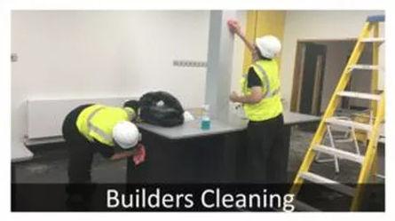 builders-cleaning-3-300x169.jpg