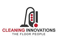 cleaning innnovations ltd the profession