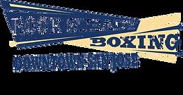 RSB Downtown San Jose Logo transparent_n