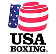 USAboxing%20logo_edited.jpg
