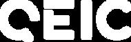 qeic-logo-white.png