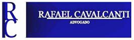 logotipo Rafael Cavalcanti Advogados