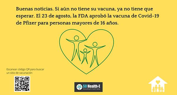 Copy of La FDA aprueba la vacuna de Covid-19 de Pfizer para personas mayores de 16 años..p