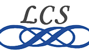 Laufer Career Strategies Logo