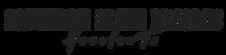 SSR Logo Black.png