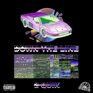 Down The Line 2Quik Cover.jpg