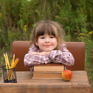 child photographer oshawa