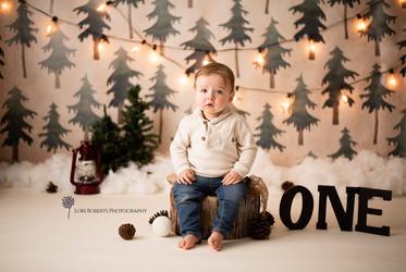 baby photography oshawa