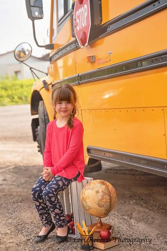 children's photographer oshawa