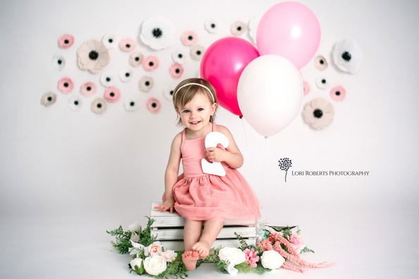 baby portrait studio oshawa