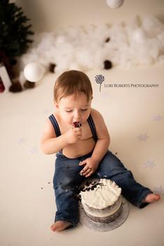 baby photography in oshawa