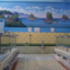 sentochiyo-no-yu-D.jpg