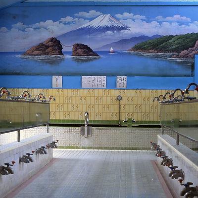 sentochiyo-no-yu-G.jpg