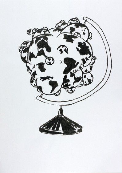 globulisation