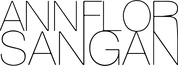 logo%20af%20only_edited.png